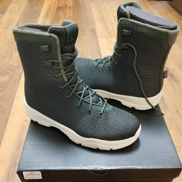 Jordan Other - Mens Jordan Future Boots 282825e58